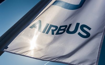 Airbus shareholders approve all AGM 2021 resolutions
