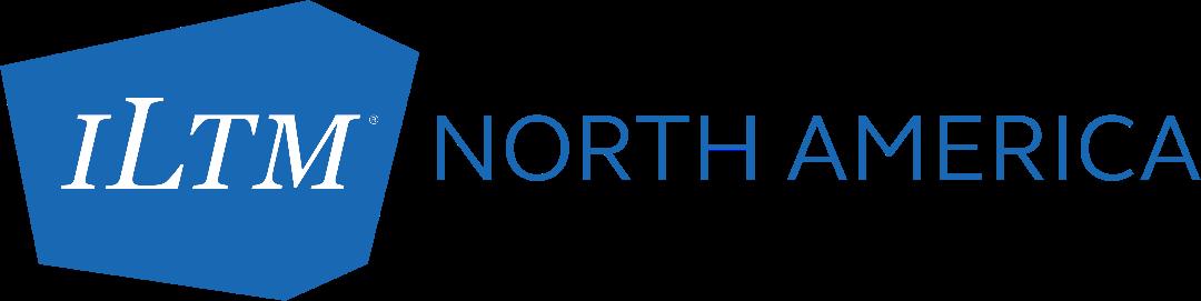 THE RETURN OF ILTM NORTH AMERICA:  20 – 23 SEPTEMBER 2021