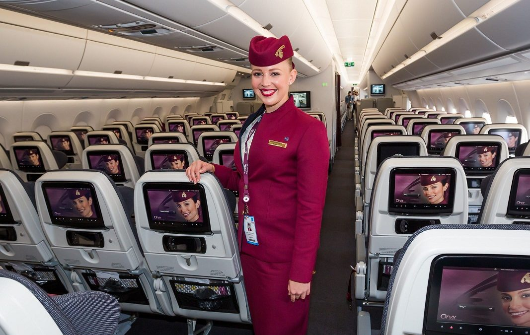 Qatar Airways to boost Seychelles services as islands reopen