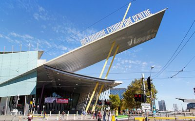 MCEC launches hybrid and virtual digital event platform