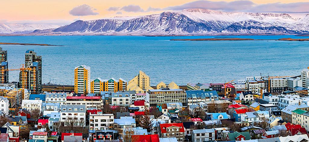 Iceland Opens Borders for Vaccinated Visitors to Boost Tourism