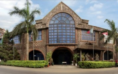 One Year After SCOAN's Closure, 60% Of Hotels In Ikotun Shut Down