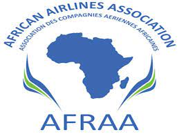 AFRAA released African airlines' performance updates for May 2021