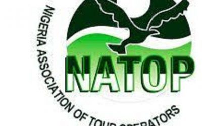 AKWA IBOM IS READY TO HOST NATOP AGM 2021 – ESIN