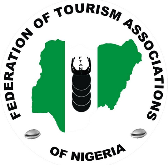 FTAN president inaugurates South West executives to boost tourism activities, PPP