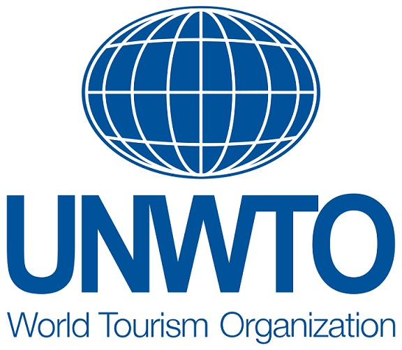 24TH GENERAL ASSEMBLY TO PUT INNOVATION AND EDUCATION AT HEART OF TOURISM'S RESTART
