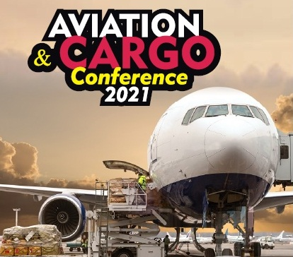 Chinet Lagos 2021 Conference to bring Aviation, Cargo and Export Stakeholders together in August