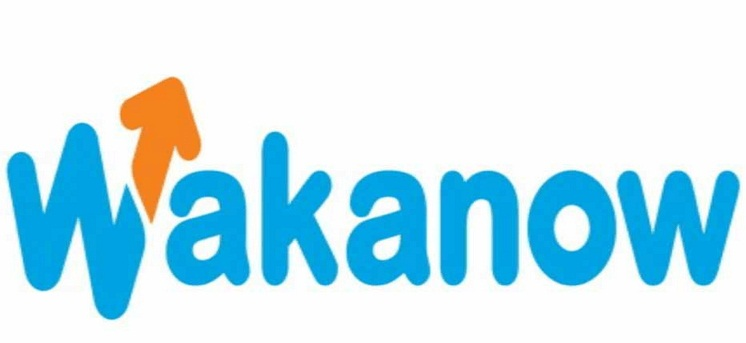 WAKANOW UNVEILS STATE OF THE ART  EXPERIENCE CENTER IN LEKKI AMIDST  RISING TRAVEL DEMAND