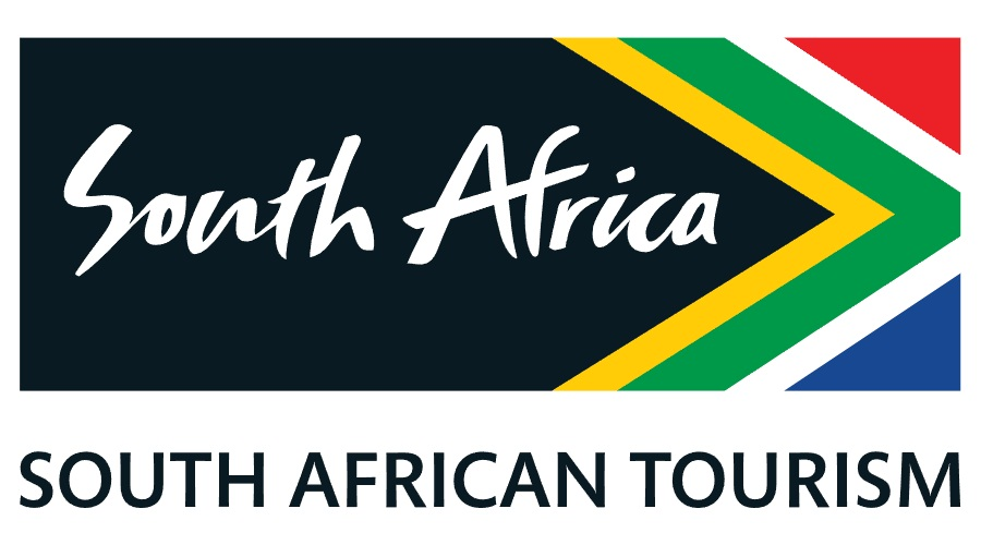 Africa's Travel & Tourism Summit set to take off in September