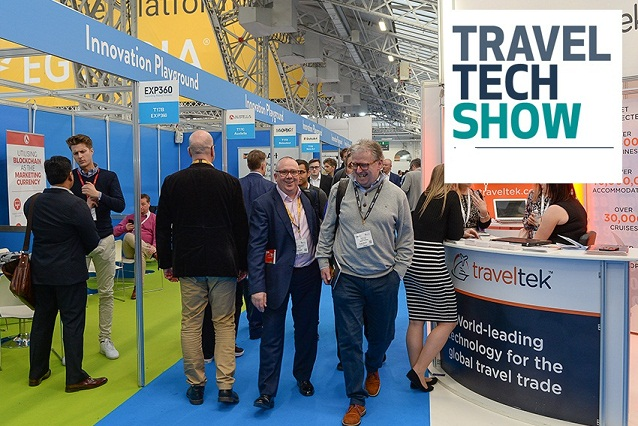 TravelTech Show announces agenda and new audience-tailored streams for 2021 traveltech-show.com