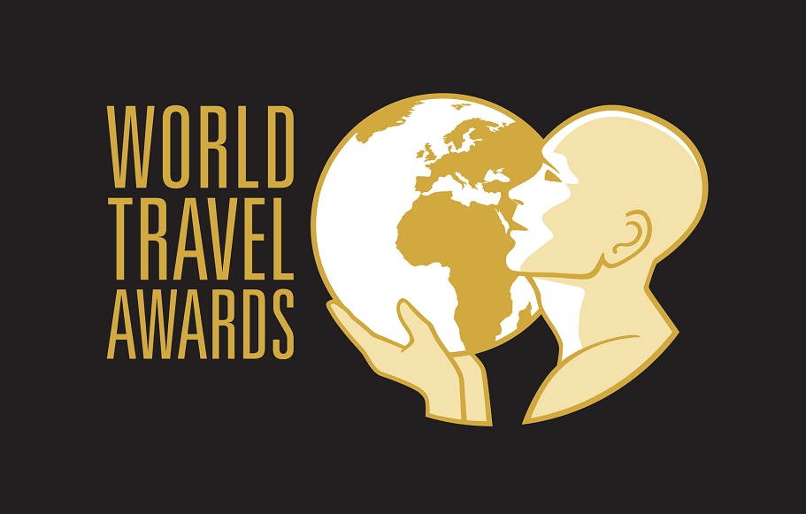 World Travel Awards announces Africa and Indian Ocean 2021 winners