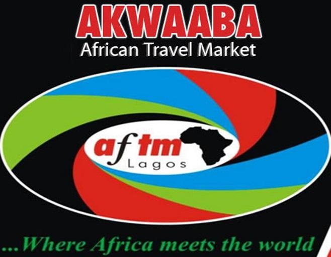 17th Akwaaba to honour Top 100 Hotels in Nigeria