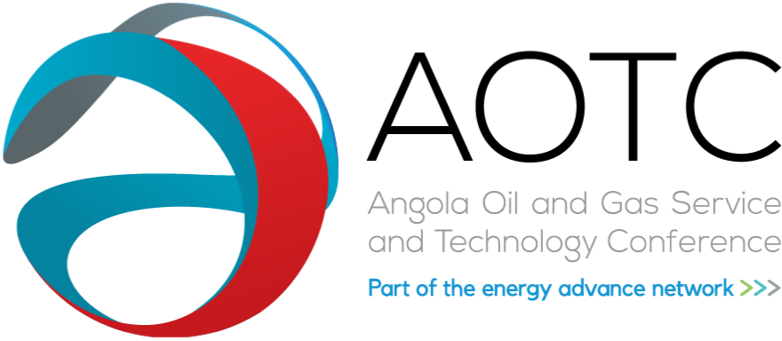 AECIPA casts the spotlight on empowering the next generation of Angolans